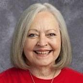 Maggie Mizell's Profile Photo
