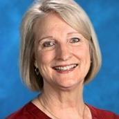 Kathy Gregg's Profile Photo