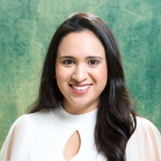 Laura Moreno-Gallegos's Profile Photo