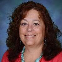 Cynthia Clark's Profile Photo