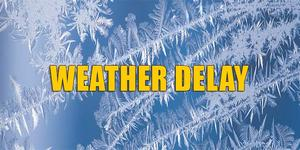 Winter-Weather-Delay-2017.jpg
