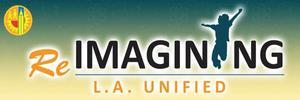 Reimagining-LAUSD.jpg