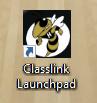 Classlink Launchpad