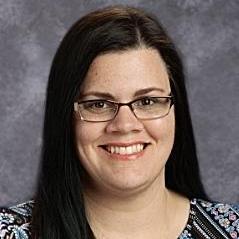 Susan Camara's Profile Photo