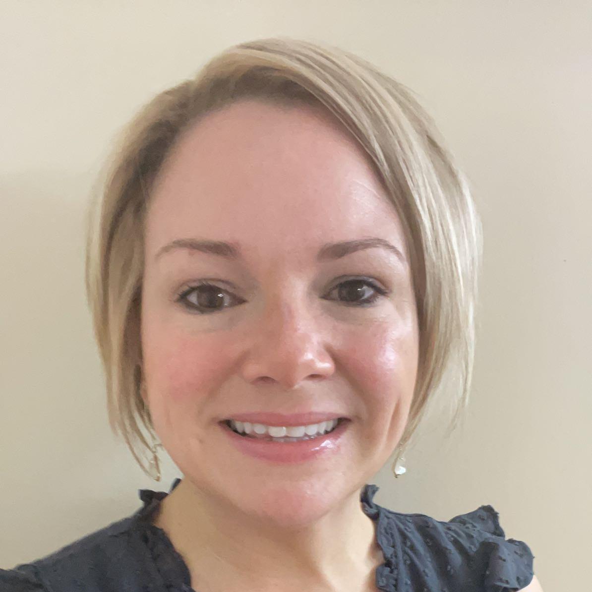 Stephanie Piefer's Profile Photo