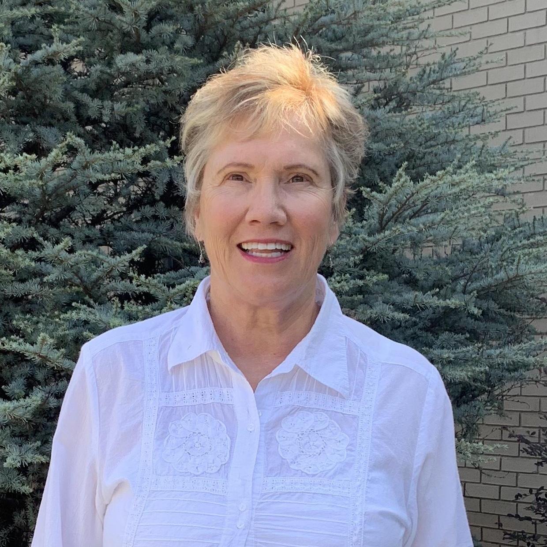 Cheryl Horacek's Profile Photo