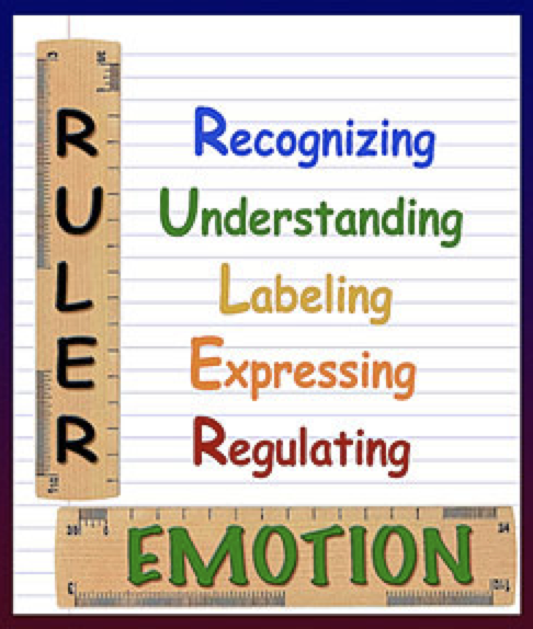 ESUSD Adopts RULER Approach for Social Emotional Learning Featured Photo
