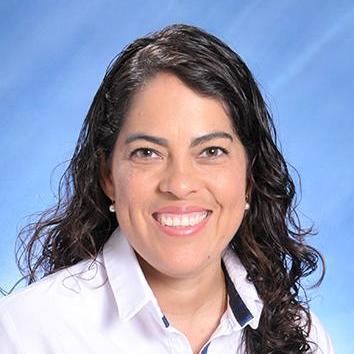 Aura Torres's Profile Photo