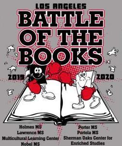 Battle of the Books 2019-2020.jpg