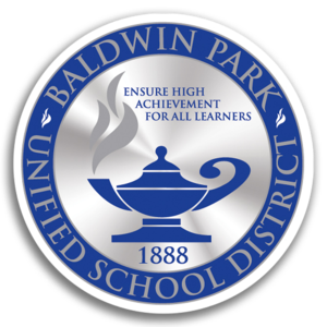 2020-2021 BPUSD Distance Learning Schedule and Parent Information Featured Photo