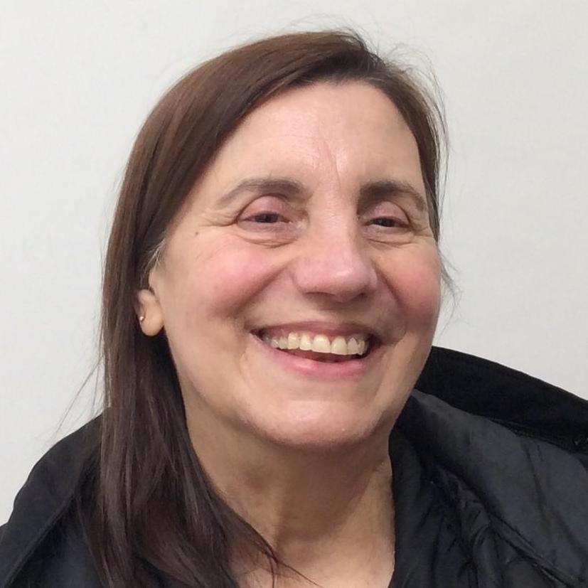 Joan Fallon's Profile Photo