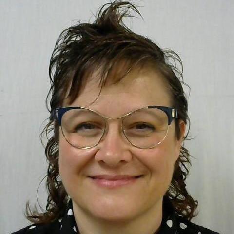 Katherine DeVinna's Profile Photo