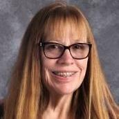 Pam Bunthoff's Profile Photo