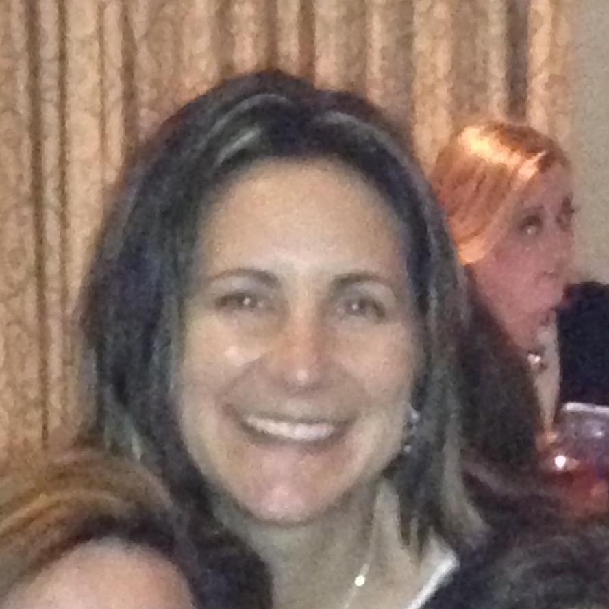 Jeanette Costanza-Boyer's Profile Photo