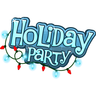 Classroom Holiday Parties Featured Photo