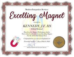 Excelling Magnet.jpg
