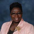 Sharon Turman's Profile Photo
