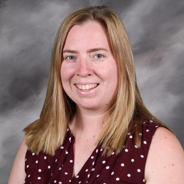 Julianna Gilpin's Profile Photo