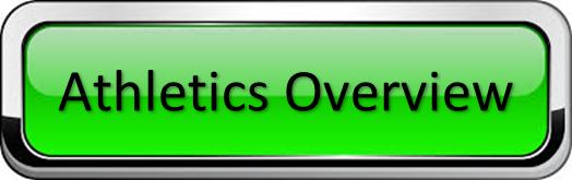 Athletics Overview