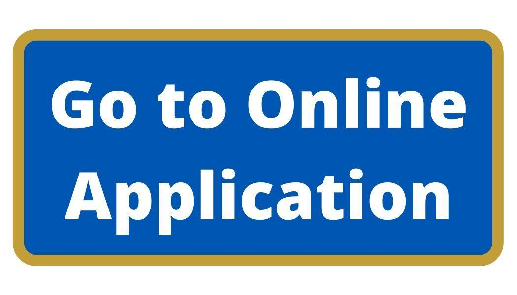 go to online application