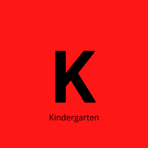 Link to kinder resources