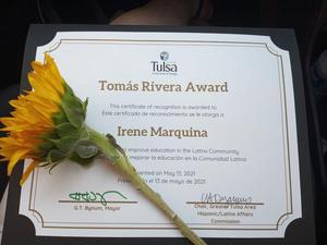 05_14_2021 Marquina Award 2.jpg
