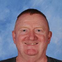 Luke Tipton's Profile Photo