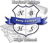 NBECHS