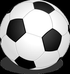 ea31b90620e91c72d252440dee4a5b97e677e2d51eb3154993_640_soccer-ball.png