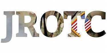 junior ROTC