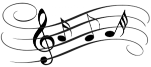 Choir music notes.png