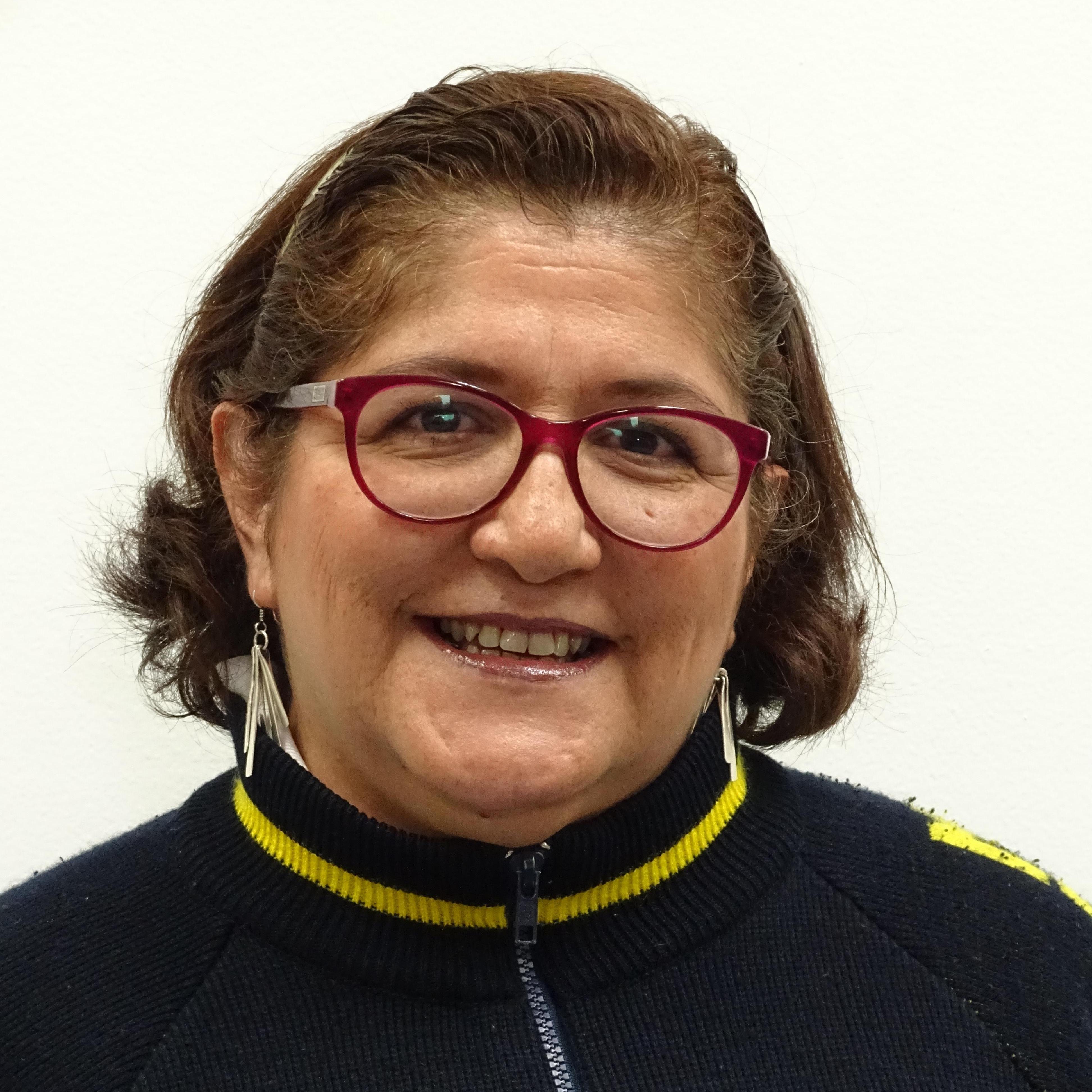 Miss Martha's Profile Photo
