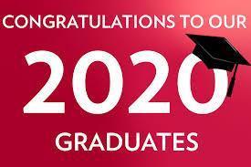 Congrtas grads 2020.jpg