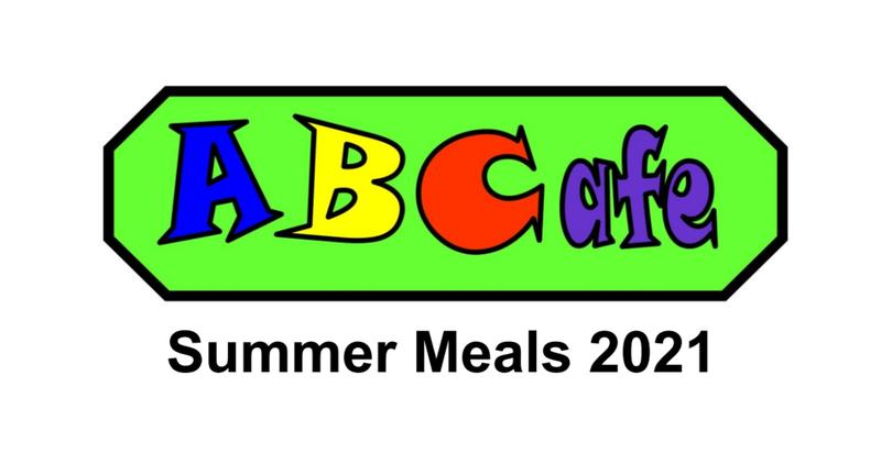 ABCafe Logo