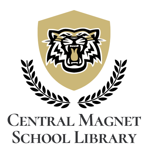 CMS Library Logo