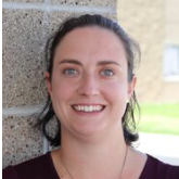 Katy Burkhart's Profile Photo