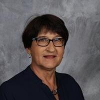 Peggy Barrett's Profile Photo