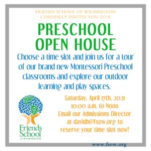 April 2021 Preschool Open House Invitation.png