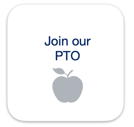 Join our PTO!
