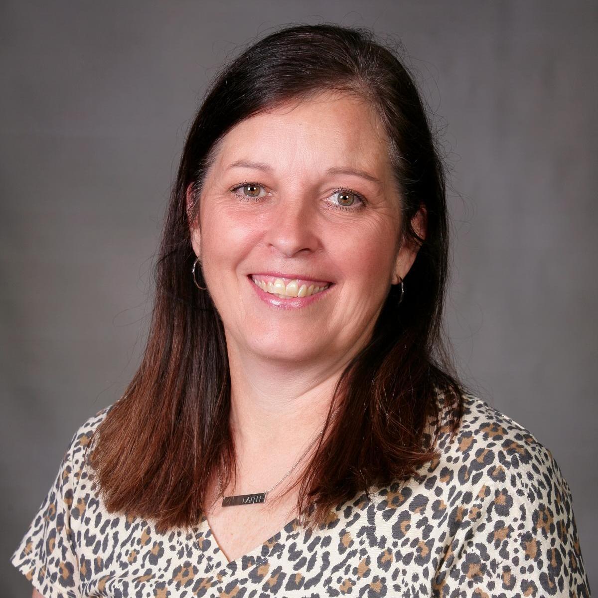 Denise Schnable's Profile Photo