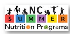 food program