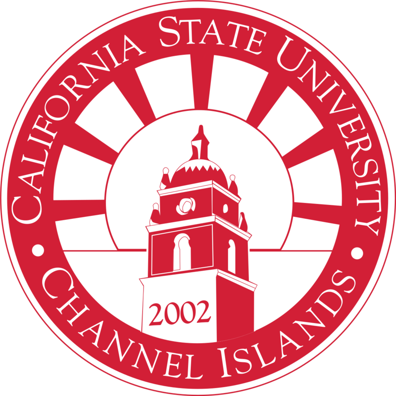 Join us for a Parent & Student College Campus Tour Thumbnail Image