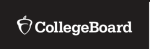college board2.png