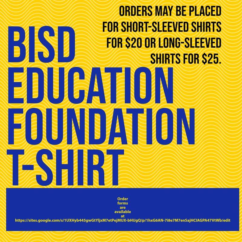 Education Foundation Featured Photo