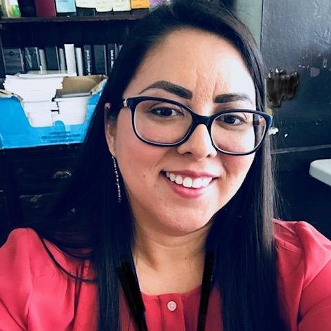 Rachel Madrid's Profile Photo