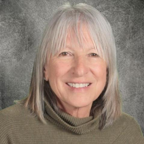 Joanne Howe's Profile Photo