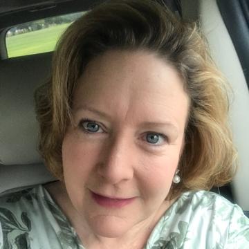 Tina Autry's Profile Photo