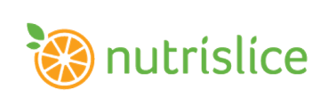 Nutrislice Graphic