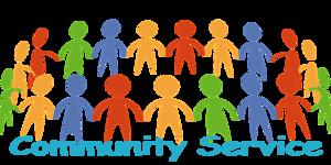 comunity.png