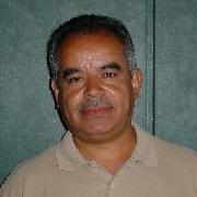 Rigoberto Espinosa's Profile Photo